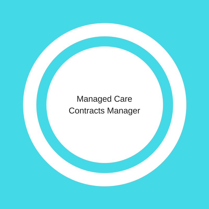 Managed Care Contracts Manager.png