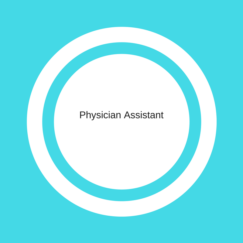 Physician Assistant.png
