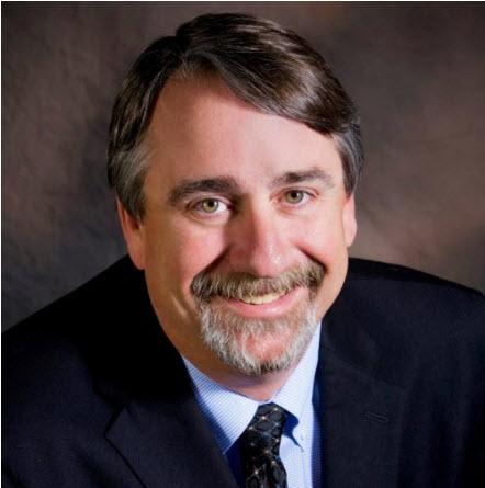 Craig Fischer, Pharm.D, CEO