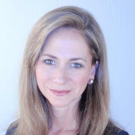 Pamela Bowen, COO