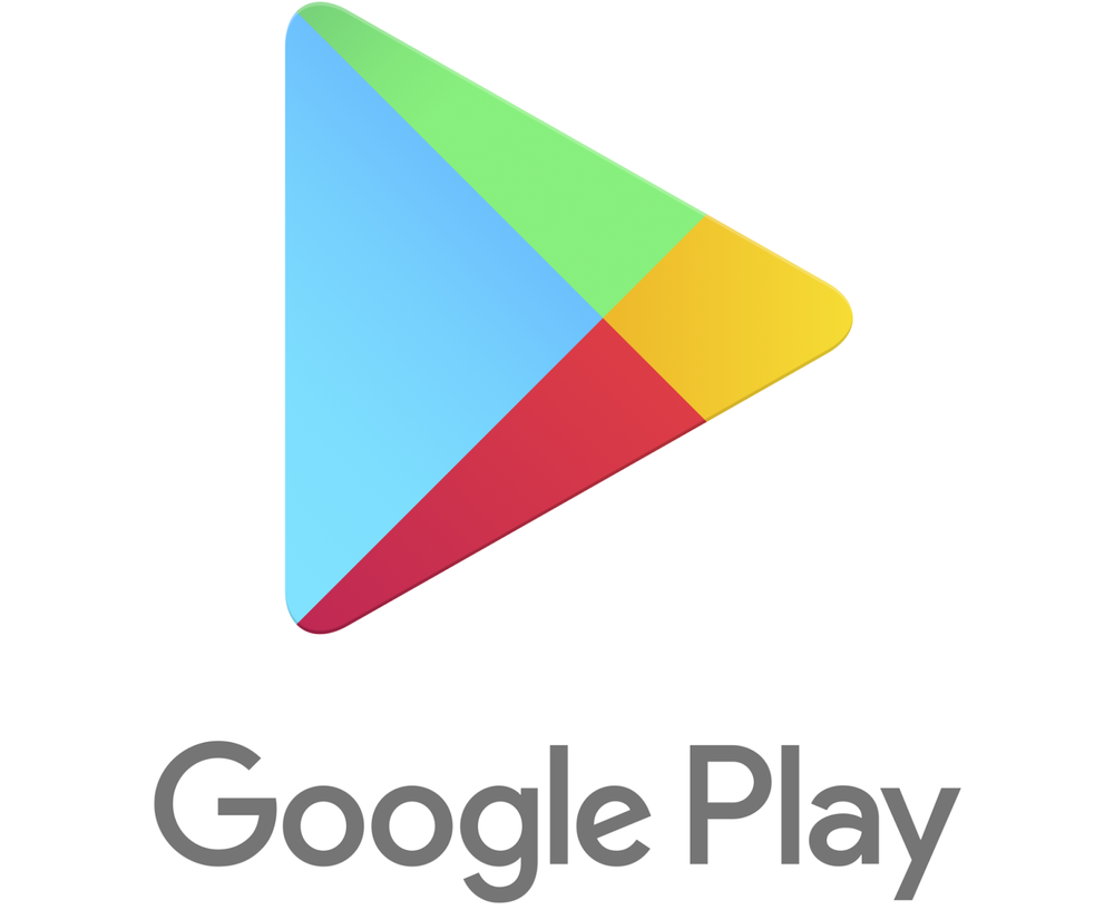 google_play_logo_text_and_graphic_2016.png