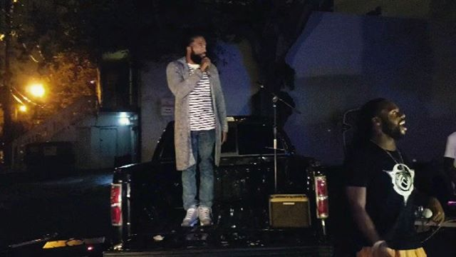 """""""Valley Wind"""" Live!! #OutOfPocket #Kavafest #Kavasutra #Broward . . . . . . . #liveperformance #liveshow #liveshows #perform#broward #browardrap #music #artist #rapmusic #browardmusic #floridamusic #songwriters #songwriter #singer #recordingartist #performers #performer #hiphop #rapper #Unsigned #entertainment #indiemusic #indieartist #indieartists #indieartistmusic"""