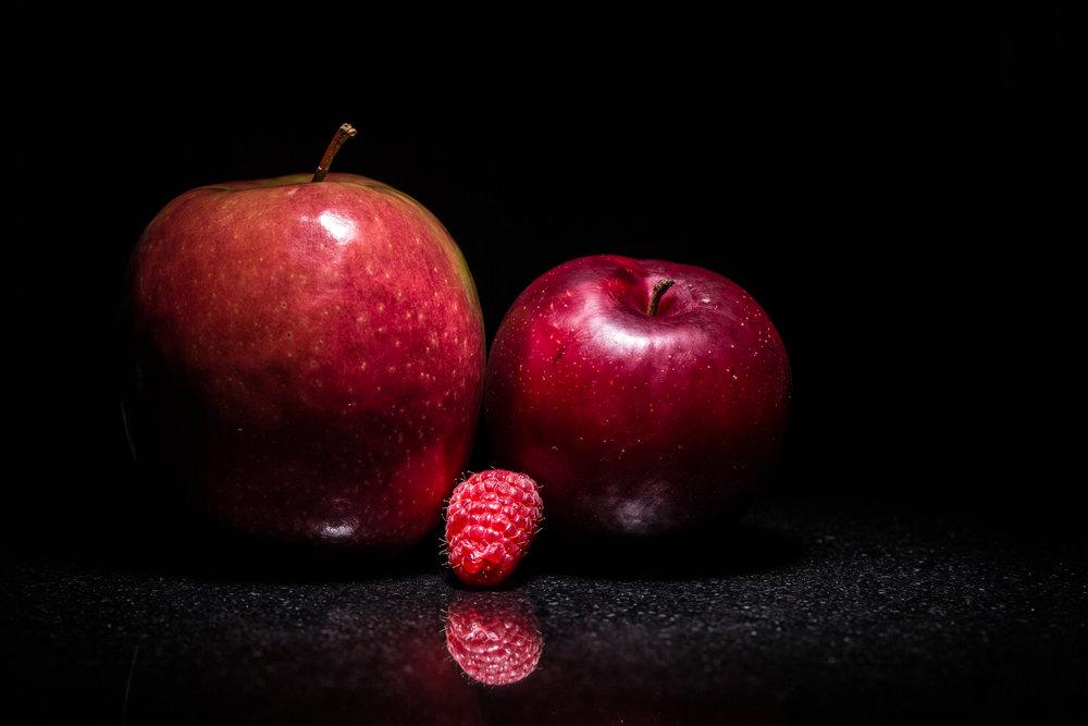 Fruits-2.jpg