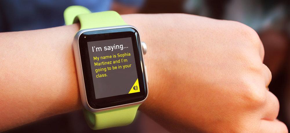 apple_watch_sport_cropped.jpg