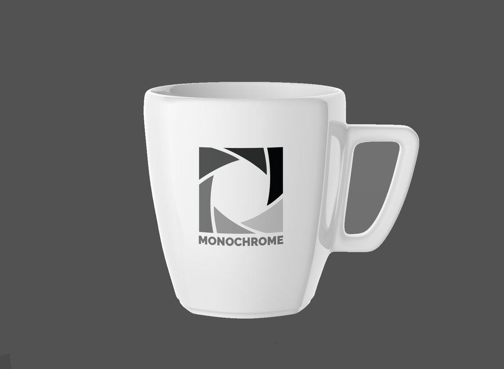 mug_mockup.jpg