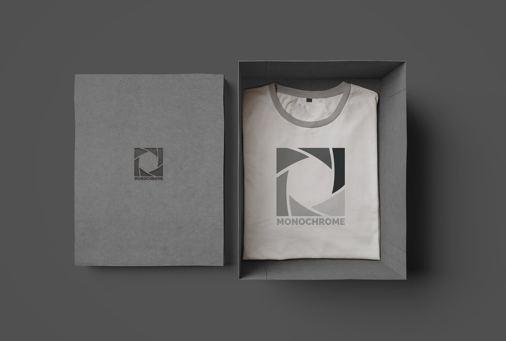 t-shirtbox_mockup.jpg