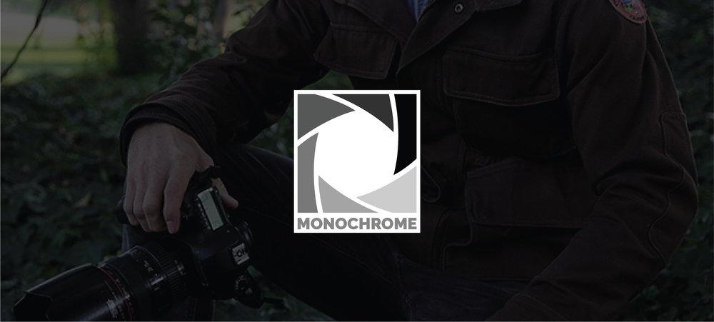 logo_pic.jpg