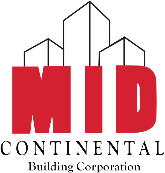 Mid Continental Building Corporation