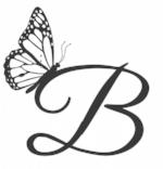 Betancourt copy 2.jpg