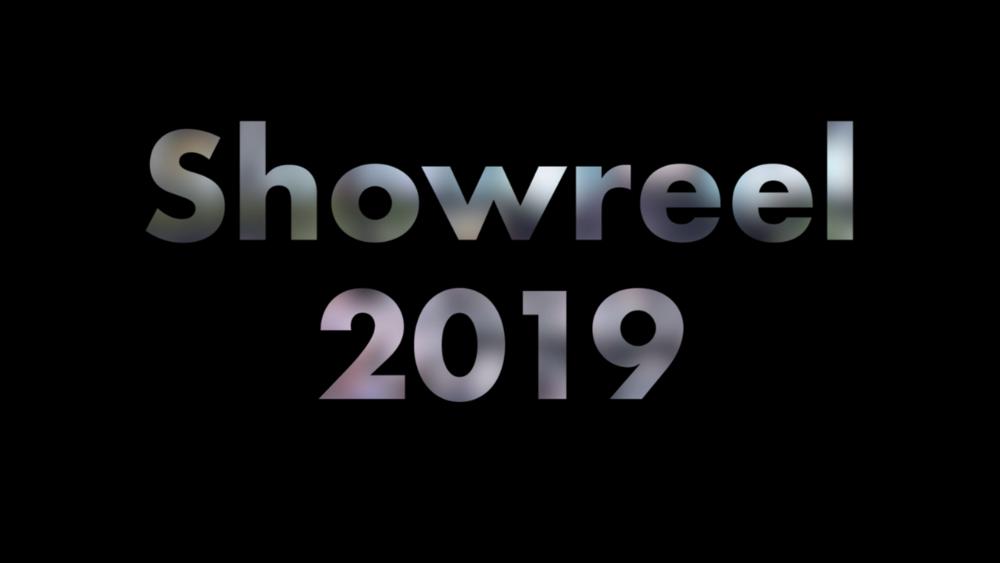 Showreel 2019.png