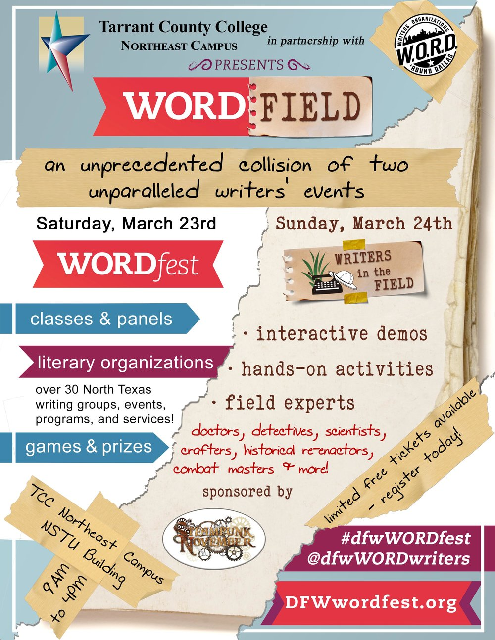 WORDfield Flyer.jpg