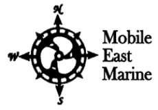 Mobile East Marine