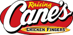 Raising_Cane's_Chicken_Fingers_logo.png