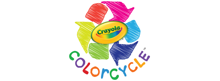 Colorcycle.png