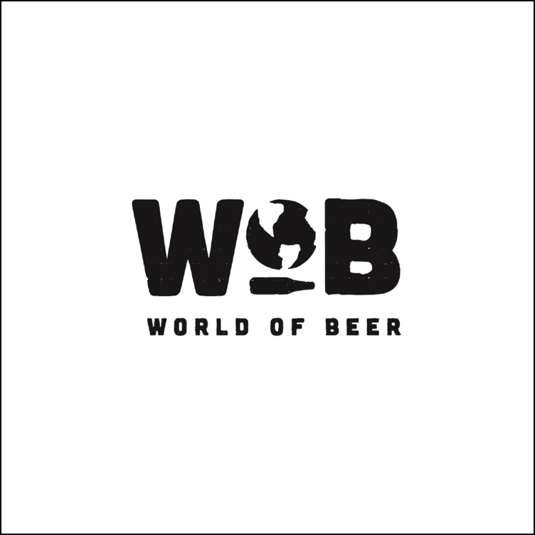 World of Beer.png