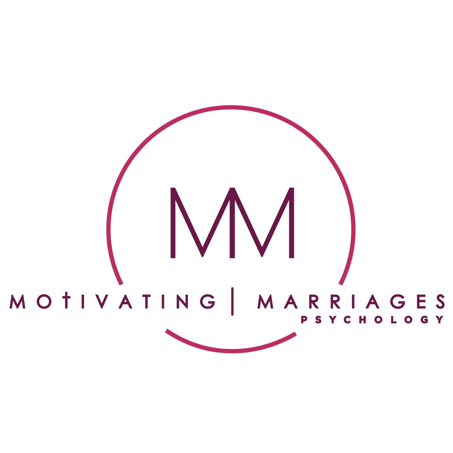 Motivating Marriages