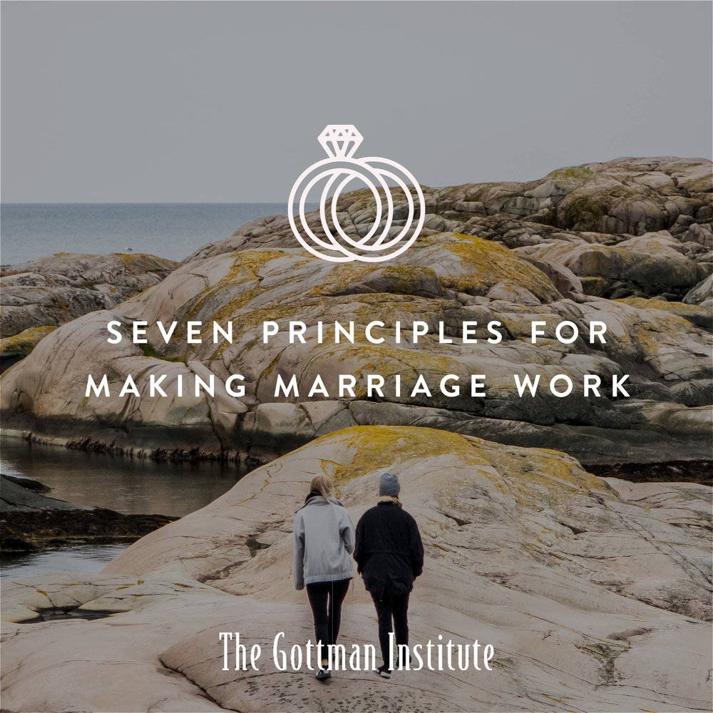 Seven-Principles-For-Making-Marriage-Work-Homepage-Icon.jpg