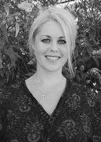 Kerrie Lumbewe  Principal Psychologist and Director.   Click to learn more about Kerrie