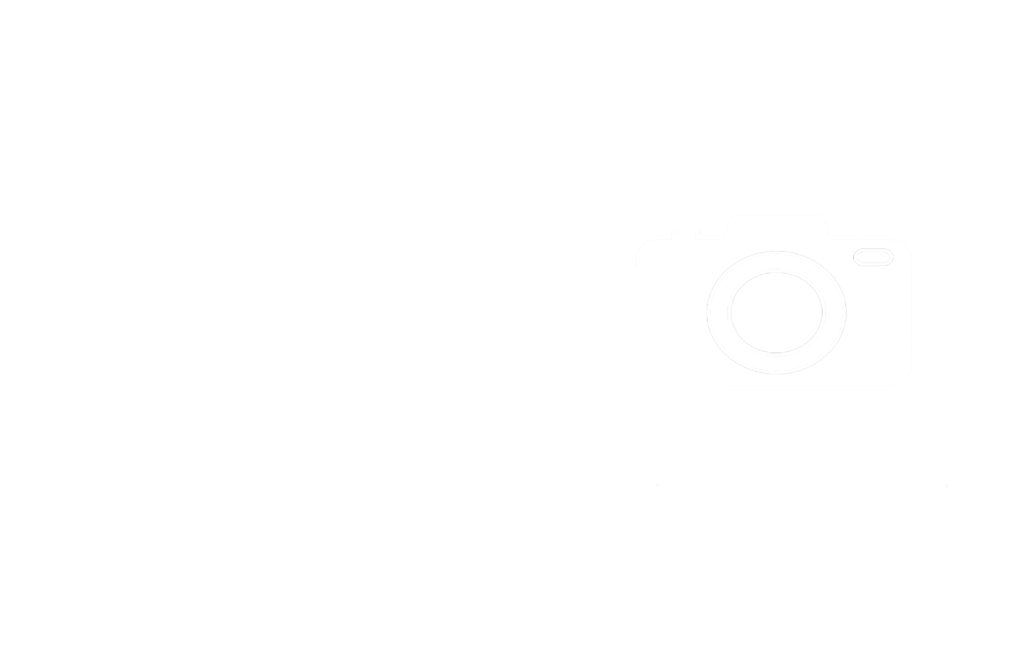 Bend Photo Tours