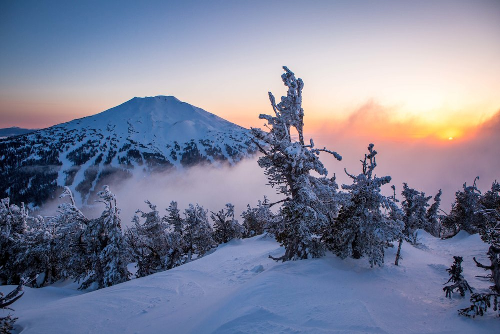 tumalo mt bend photo tours