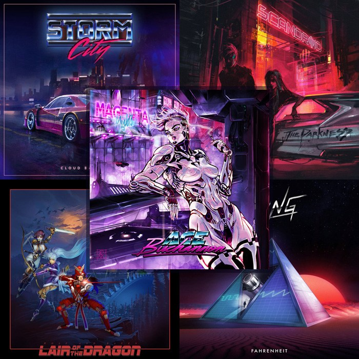 Top-10-Synthwave-2018.jpg
