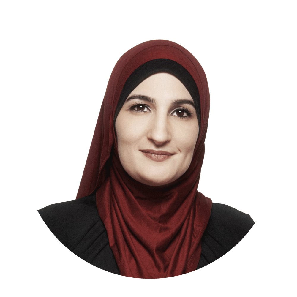 be-a-hero-sarsour.png