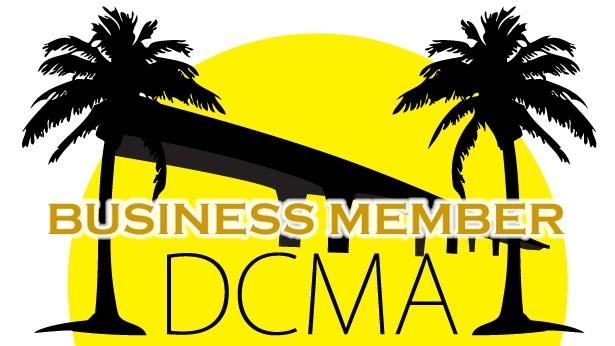 dcma_downtown_merchants_business_members_clearwater_association.jpg