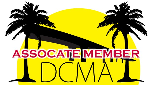 dcma_downtown_merchants_associate_members_clearwater_association.jpg