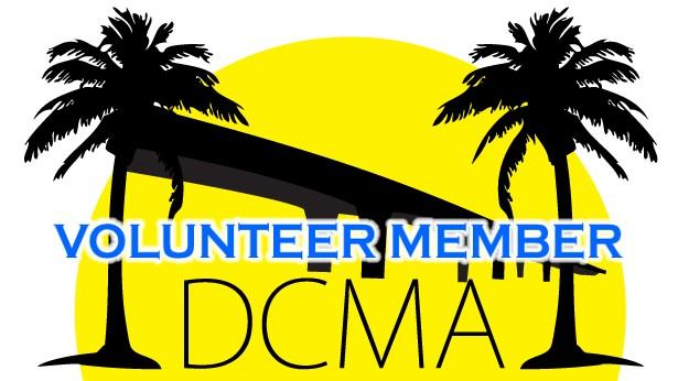 dcma_downtown_merchants_volunteer_members_clearwater_association.jpg