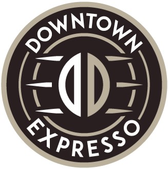 dcma_downtown_merchants_associate_members_clearwater_association_downtown_expresso_espresso_coffee_cafe_shop_craft_cappachino_cold_brew_.jpg