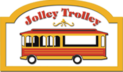 large-trolley logo.png