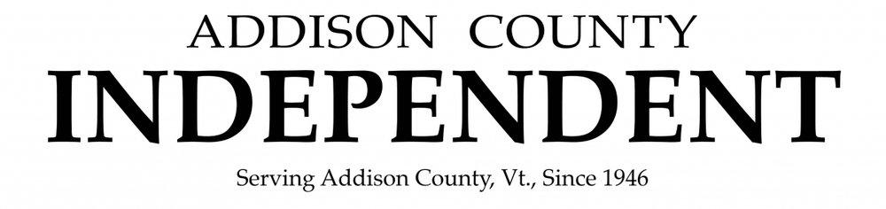 Addison County.jpg