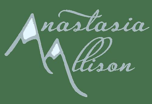anastasia-allison-logo-1.png