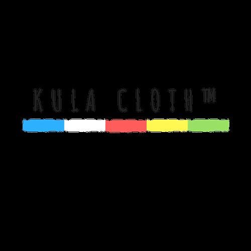 SheFly Kula Cloth