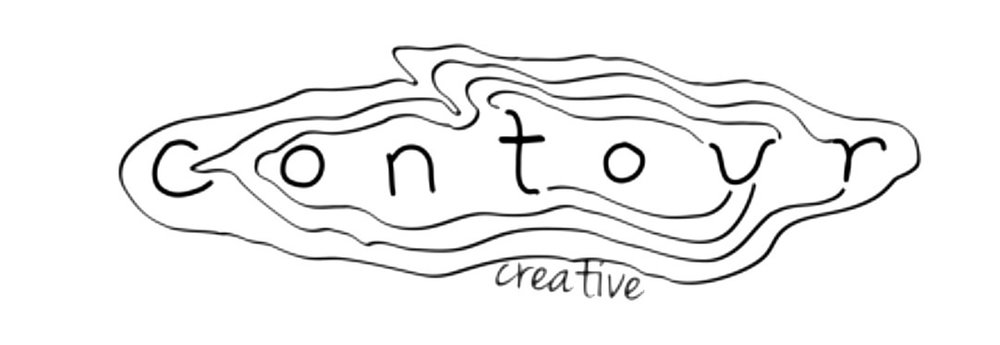 Contour+Creative