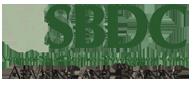 VtSBDC_Logo_Header_smaller-1.png
