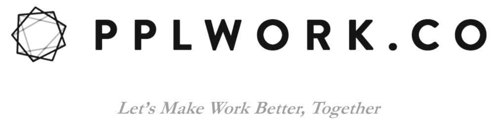 pplwork.co.logo.scrn_.png