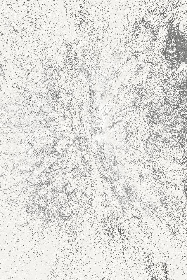 Sand Xplosion series #2