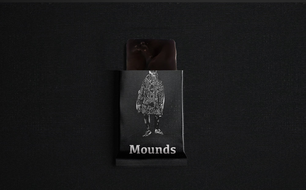 Moundsbaropen.jpg