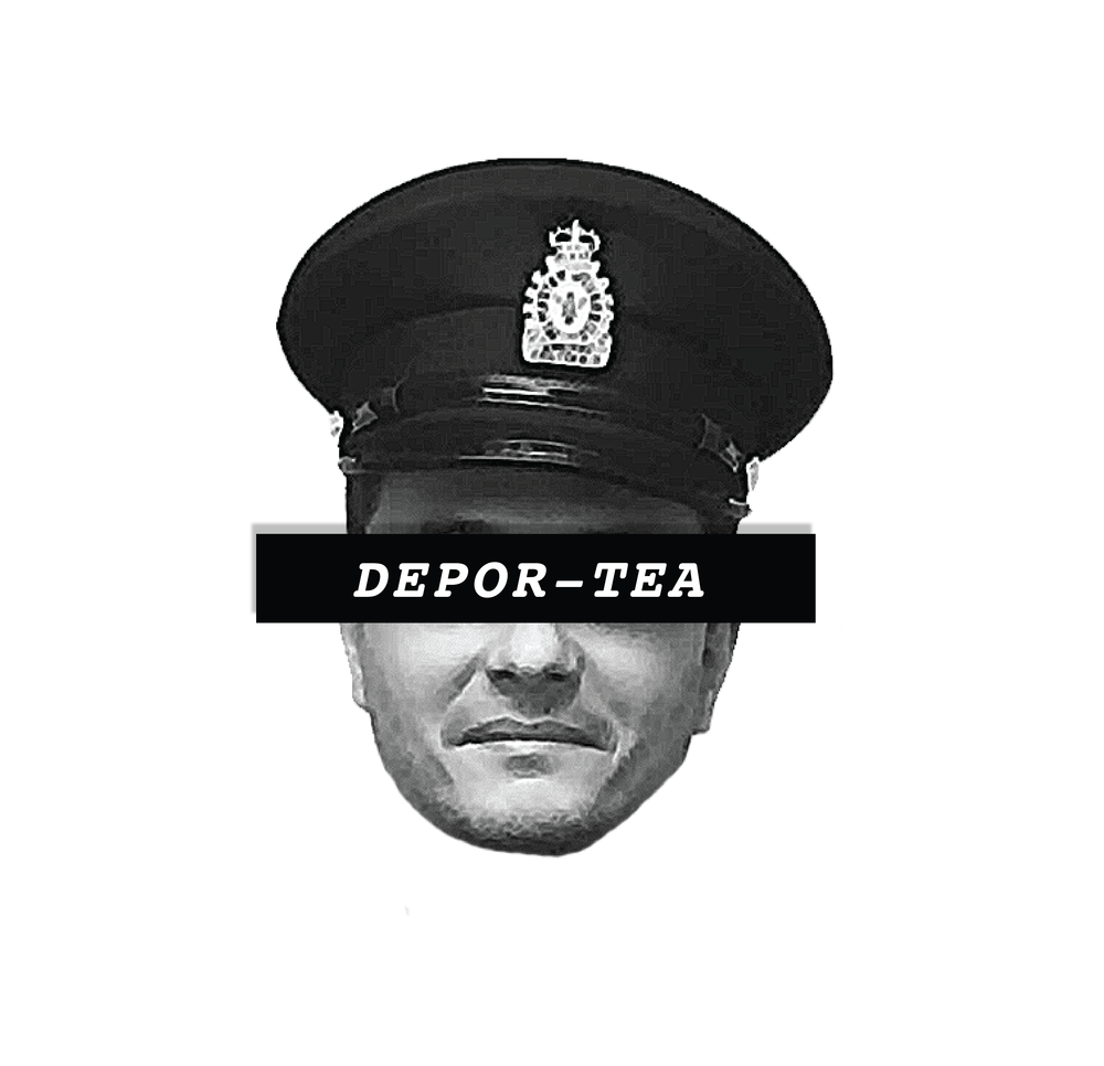 teabuttons-05.png