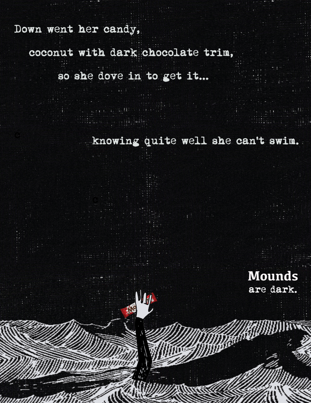 mounds copy-02.png
