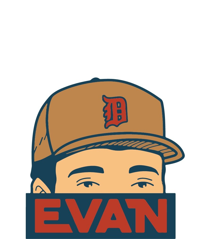 Evan Chiplock