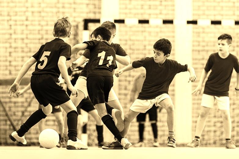 Futsal-Kids-1024x521.jpg