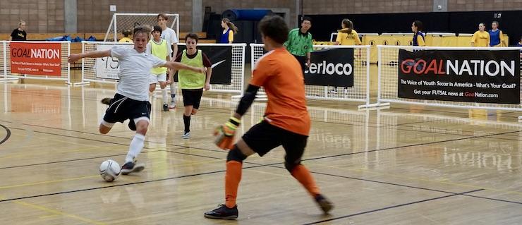 619-Futsal-2017-Fall-League-High-School-Bracket.jpg
