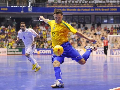Futsal-2.jpg