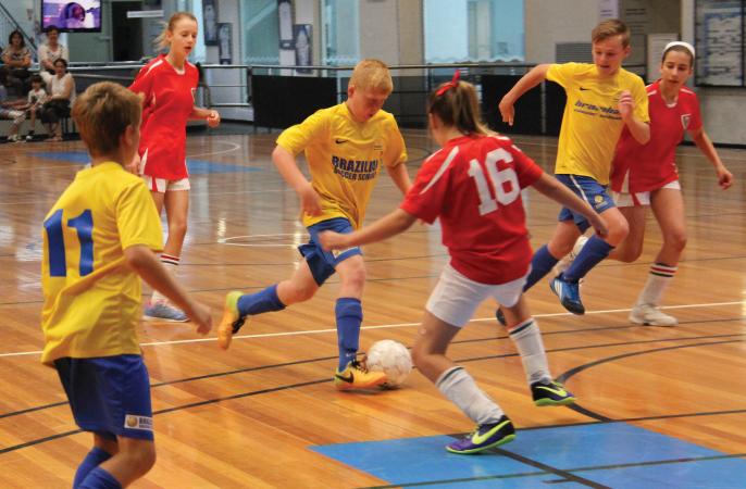 Futsalweb.jpg