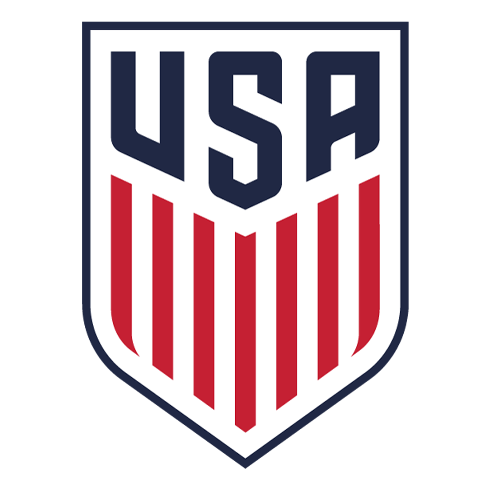 ussf.png
