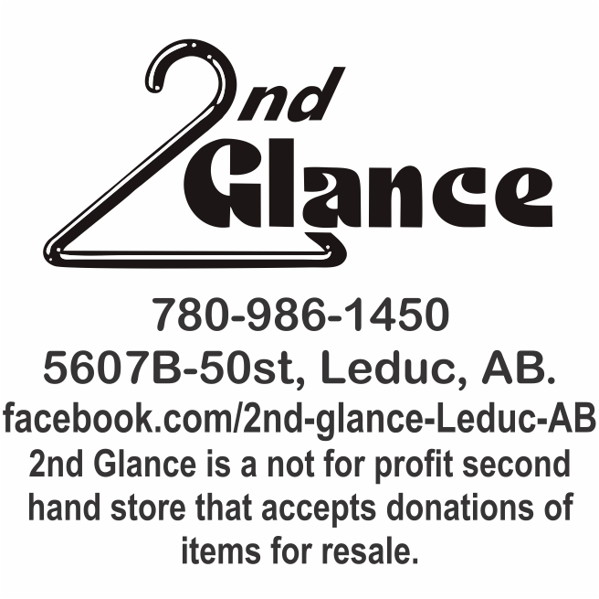 2nd Glance LOGO.jpg