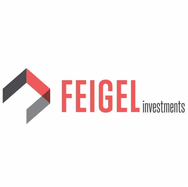 Feigel Investments LOGO.jpg