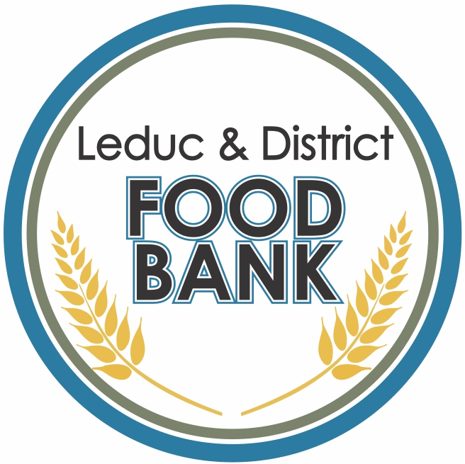 Leduc Food Bank LOGO.jpg